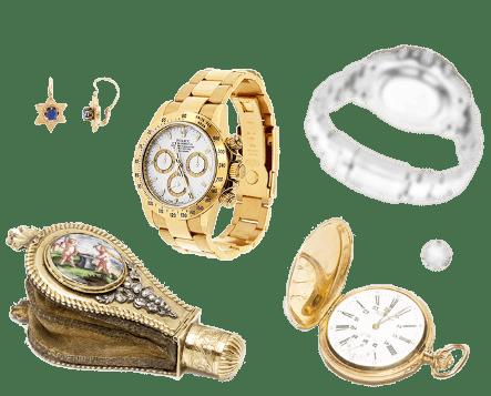 старинные аксессуары, старинные часы