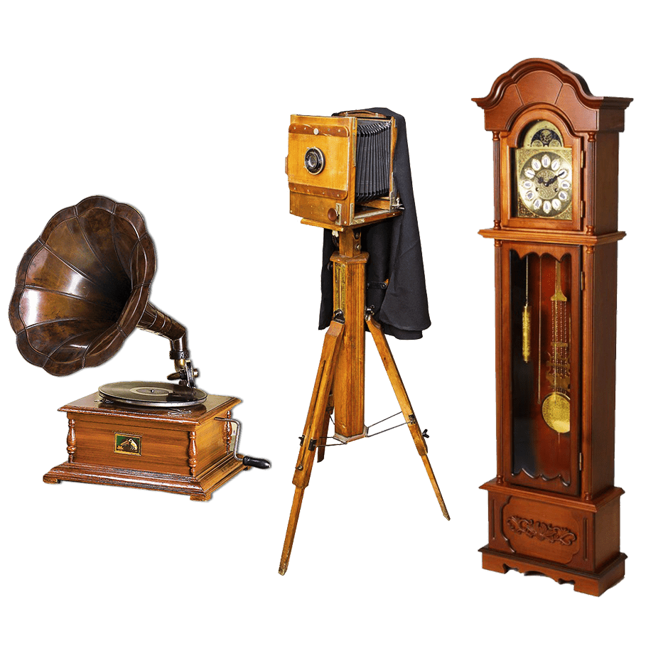 Техника, интерьерные часы