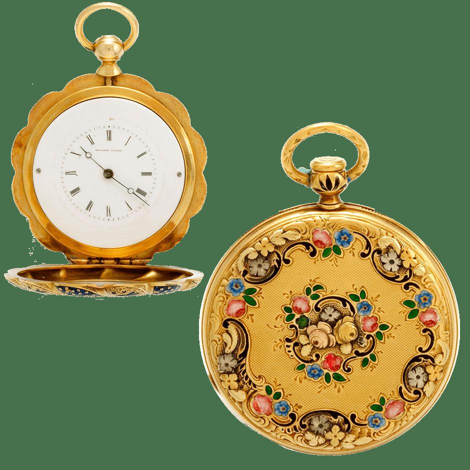 Антиквариата часы оценка истории стоимость по часа репетитор